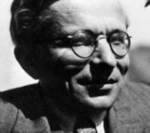 Jan Zahradníček (1926) 17. 1. 1905 – 7. 10. 1960 básník a překladatel